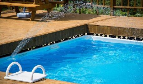 Analyse eaux de piscines Guérigny